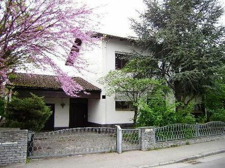 Einfamilienhaus Leonding !