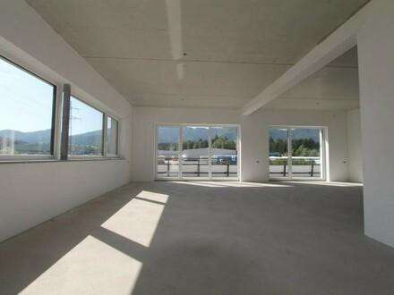 Sie suchen einen neuen Firmensitz? Modernes Büro mit vielseitiger Nutzungsmöglichkeit, Mitgestaltung noch möglich!