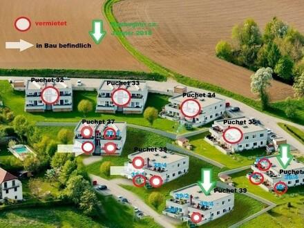 MW Projekt Puchet 39/1 UG links