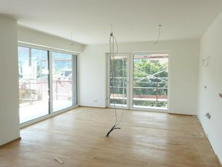 "Erstklassige ""Panorama"" Wohnung"