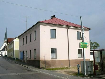 Markthaus