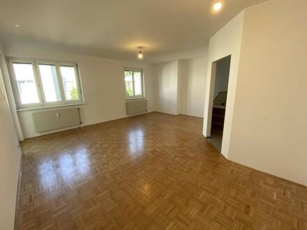 3-Zimmer Wohnung in bester Lage inkl. TG-Platz