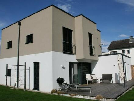 Wunderschönes, neuwertiges Einfamilienhaus in ruhiger Siedlungslage