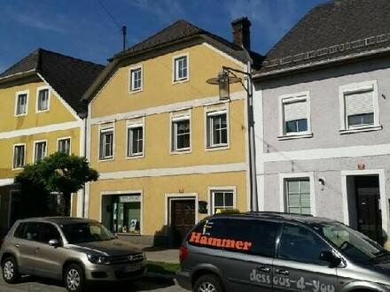Stadthaus Eferding