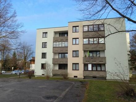 Eigentumswohnung in angenehmer Wohnlage