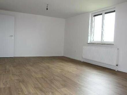 Schnäppchen Nähe Linz: Wohnung mit eigener Garage und Küche