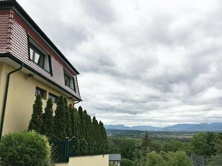 Castell Frohsdorf
