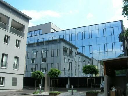 VERKAUF: Attraktives, modernes Bürogebäude in zentrumsnaher Lage