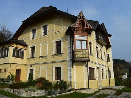 Wohnen mit Stil - Mietwohnung in Aussichtslage