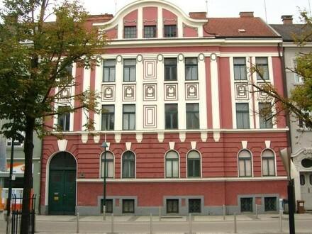 Tolles Investment! Attraktives Stadthaus im Welser Zentrum