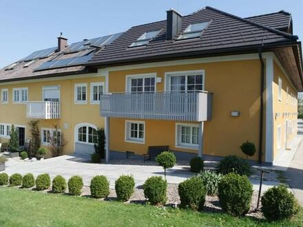 Großzügiges Büro am Golfplatz in Kircham