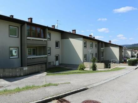 Preisänderung zu Frühlingsbeginn - Eigentumswohnung in Zentrumsnähe