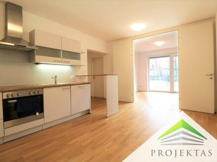 Perfekte 4 Zimmer WG-Wohnung mit Balkon und Küche! - Jetzt als BONUS: 1 Monat mietfrei!