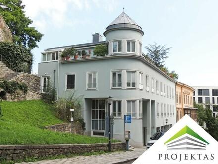 Über 7 % Rendite! Anlageobjekt Altstadt/Promenade