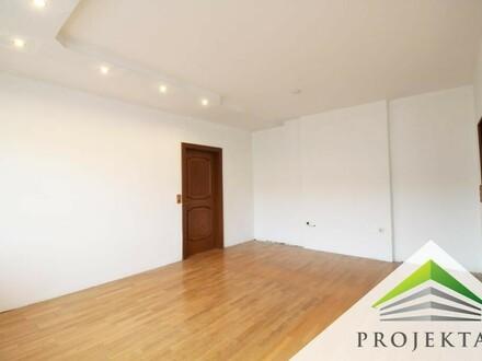 Haid: 3 Zimmer Wohnung mit Balkon in ruhiger Lage