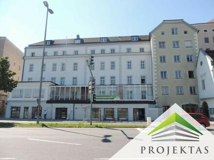 Lokal in der Linzer Altstadt zu vermieten!