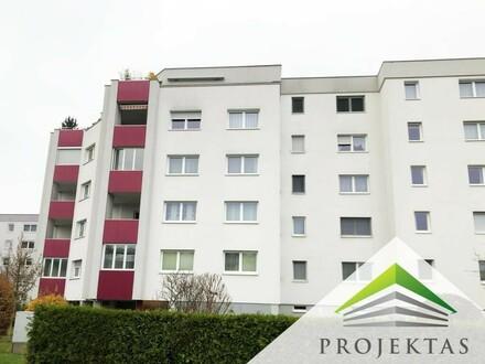 Charmante Garconniere am Linzer Froschberg - ab sofort verfügbar!