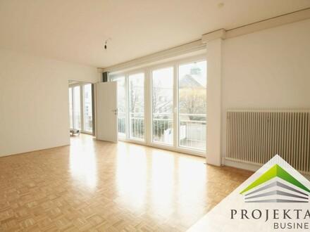 Ihre neue Bürofläche in zentraler Linzer Innenstadtlage - ab sofort verfügbar!