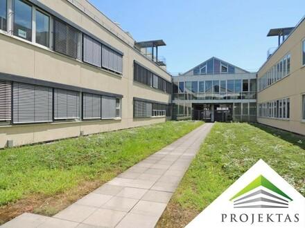 720 m² Bürofläche im PAUL HAHN CENTER! Konkurrenzlos in Preis & Leistung!
