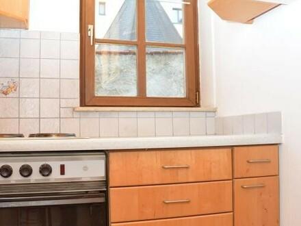 Mietwohnung-Enns_ERIMMO_Einramhof-Immobilien_2