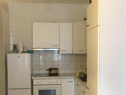 Mietwohnung Enns_ERIMMO_Einramhof_Immobilien_St.Fl