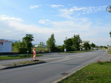 Gewerbegrundstück-Traiskirchen-ERIMMO-Einramhof-Im