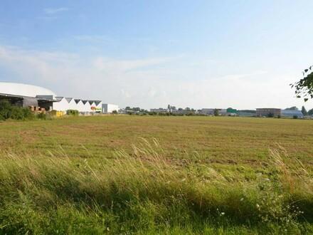 Gewerbegrundstück-Baden-ERIMMO-Einramhof-Immobilie