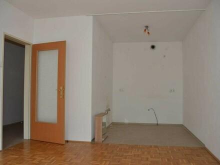 Wohnung-Enns_Top-11_ERIMMO-Einramhof-Immobilien_St