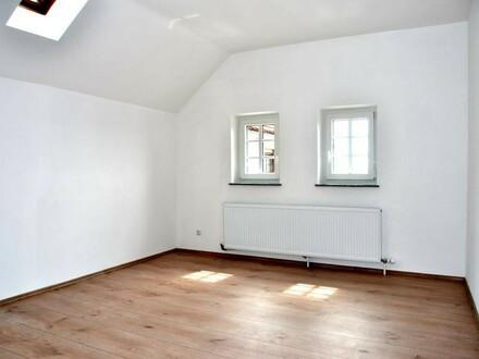 Mietwohnung-Enns-ERIMMO-Einramhof-Immobilien-St.-F