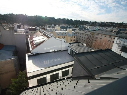 Top 1B - Ordination/Büro in Döbling - ab Juni 2018