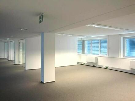 Operngasse Büro Obj.1150