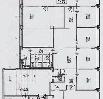 Rotenturmstrasse Büro Obj.1117