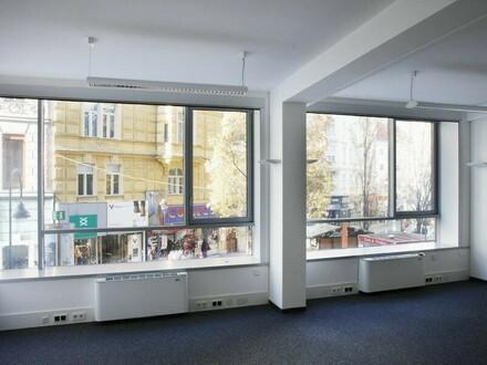 Rotenturmstrasse Büro Obj.1148