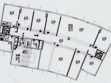 Faulmanngasse Büro Obj.1120