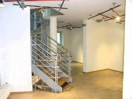 Färbergasse Büro Obj.1385 a
