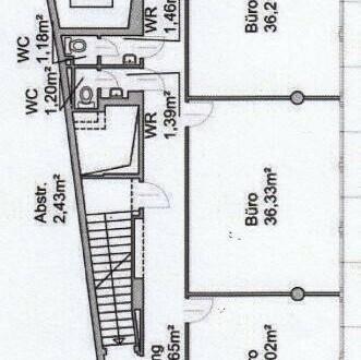 Kärntnerstrasse Büro Obj.1115