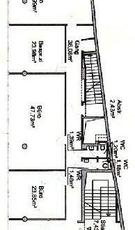 Kärntnerstrasse Büro Obj.1114