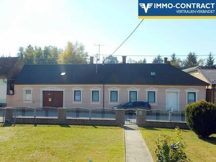 Bastlerhit, innen stark renovierungsbedürftiges Bauernhaus mit 3 Zimmern, Tierhaltung möglich