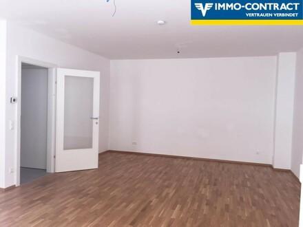 Reserviert ! 2 Zimmer Whg. mit KFZ Abstellplatz überdacht, 7m² Balkon STG 1 Top 7