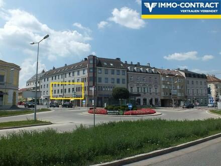 Ihr neuer Standort in Klosterneuburg