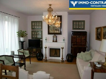 Exclusively furnished 2 bedroom apartment !