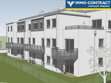 Garten, Balkon oder Luxus-Dachterrasse?
