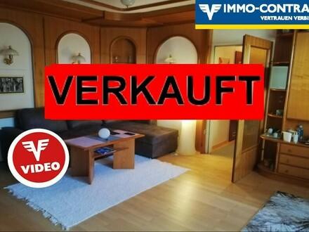 VERKAUFT IN KÜRZESTER ZEIT durch Frau Birgit Prohaska, 0676/841 420 621