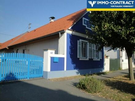TOP renoviertes Bauernhaus