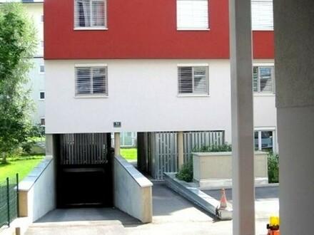 Grazer Renditepaket, 11 Wohneinheiten - Mehrheitseigentum am Gesamtobjekt