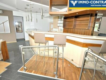 Tolle Büro- oder Praxisräume in zentraler Einkaufsstraße