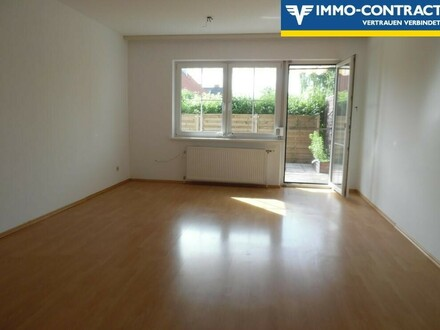 mieten Sie eine neuwertige 3-Zimmer-Wohnung in Mistelbach