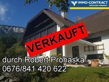 robert.prohaska@immo-contract.com