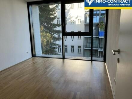 Schöne 2-Zimmer Wohnung mit TOP Lage