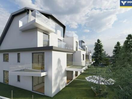 Wald   Wiese   Wunderbar . Gut strukturierte Single - Balkonwohnung bei Wald & Wiese, 2 Zimmer, individuell planbar, Top…